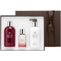Cosmetice Rosa Absolute Gift Set Femei