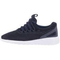 Tenisi & Adidasi Men's Blue Low Cut Sneakers Barbati