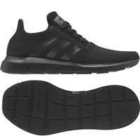 Tenisi & Adidasi Adidas SWIFT RUN*