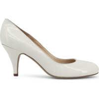 Pantofi cu Toc 7181101 Femei