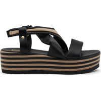 Sandale cu platforma Dinah Femei