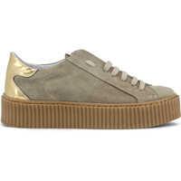 Sneakers Estela Femei