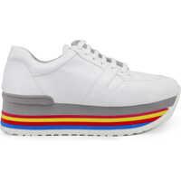 Sneakers Felicia Femei