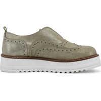 Pantofi casual Geraldina Femei