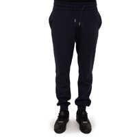 Pantaloni Armani Exchange B4738121