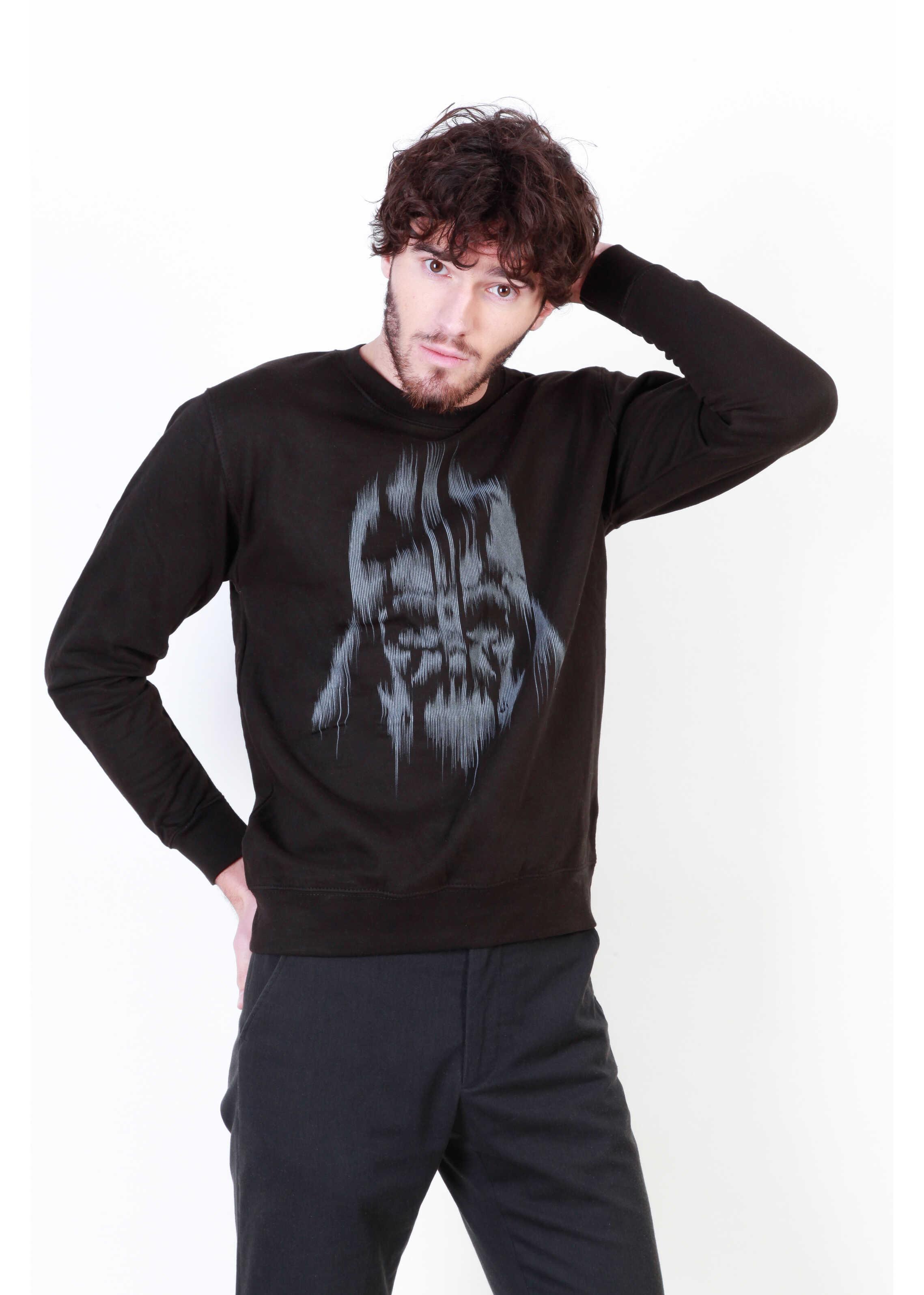 Star Wars Famcs721* Black