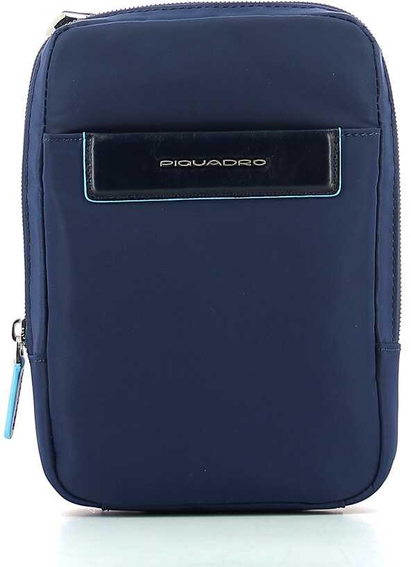Piquadro B6A46CF355 BLU
