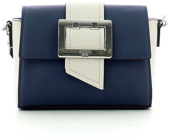 GUESS 7ECE259E1F NAVY MULTI