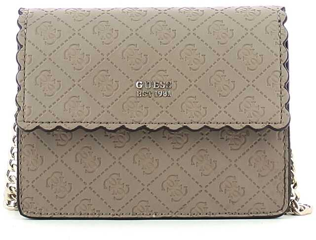 GUESS 1DD9104330 TAUPE