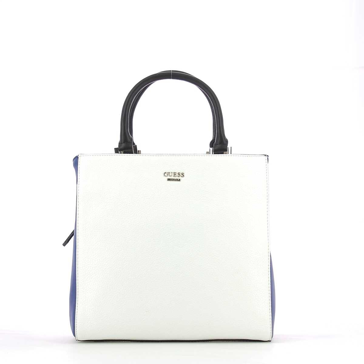 GUESS FE262EE140 WHITE MULTI