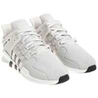 Sneakers Adidas Originals Eqt Support Adv Sneakers In White Barbati