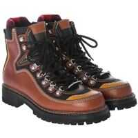 Ghete & Cizme Canada Hiking Ankle Boots* Femei