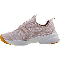 Tenisi & Adidasi Nike Loden Trainers In Sand