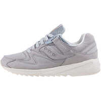 Tenisi & Adidasi Saucony Grid 8500 Ht Trainers In Grey