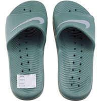 Slapi Nike Kawa Shower Slide In Pastel Green
