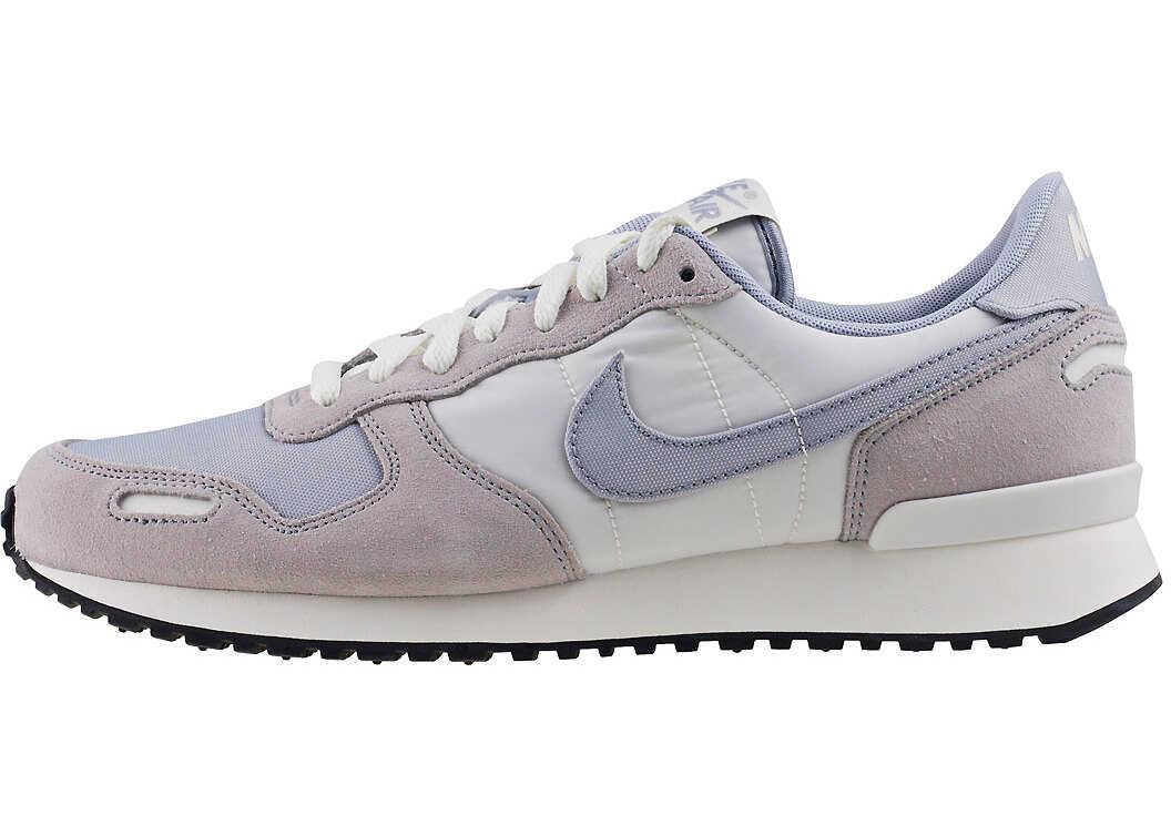 Nike Air Vortex Trainers In Grey Grey