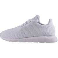 Tenisi & Adidasi Adidas Swift Run Trainers In White White