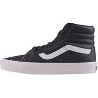 Tenisi & Adidasi Sk8-Hi Reissue Trainers In Dark Grey Barbati