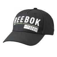 Sepci OTR CAP Barbati