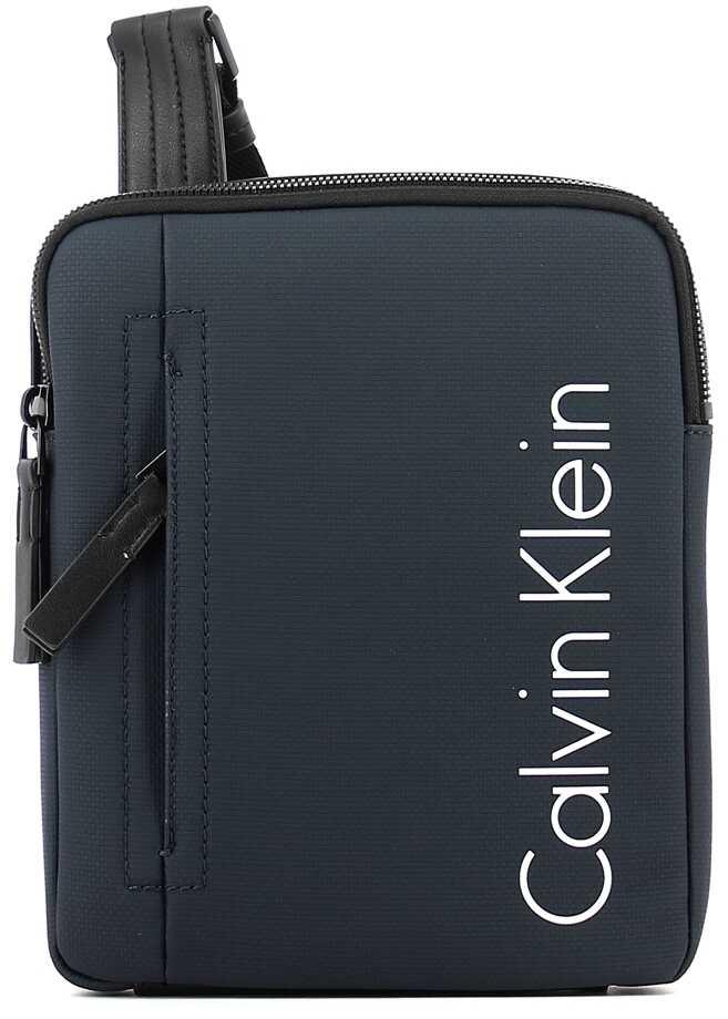 Calvin Klein 705C38FDCD NAVY
