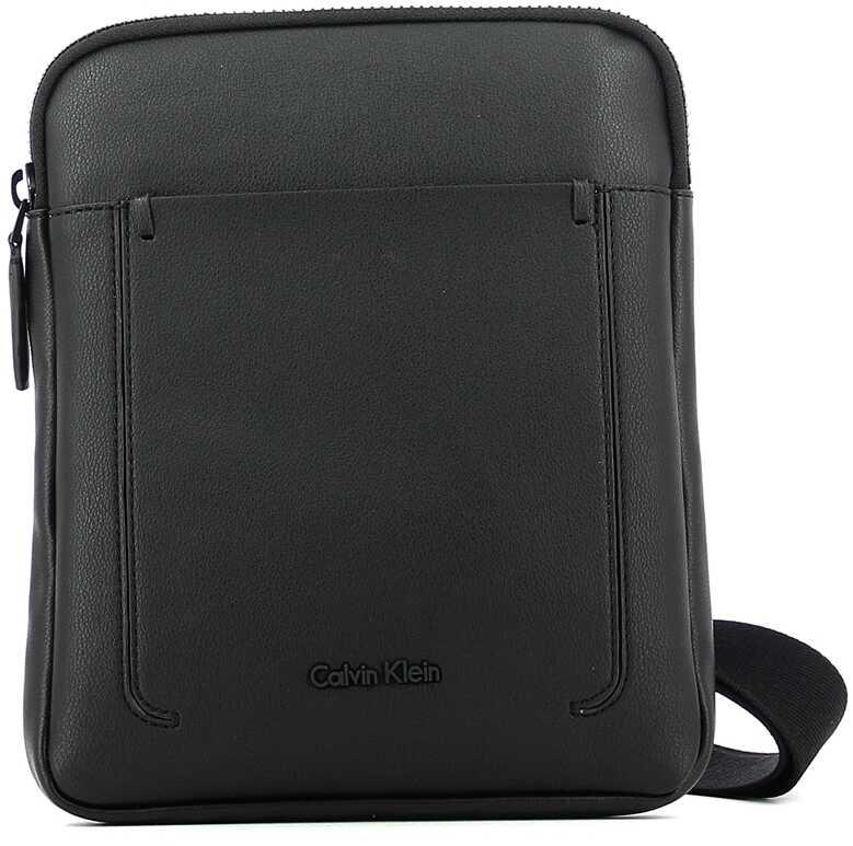 Calvin Klein 210596B781 BLACK