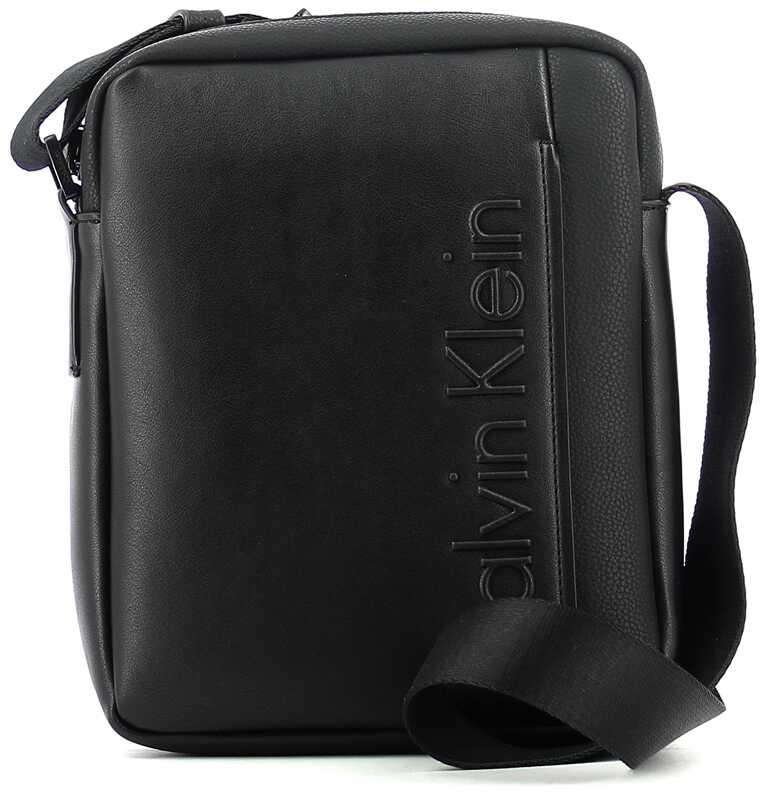 Calvin Klein CBF2CDC4B4 BLACK