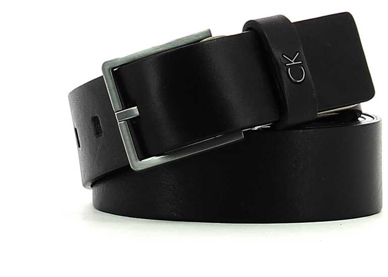 Calvin Klein F425B70358 BLACK