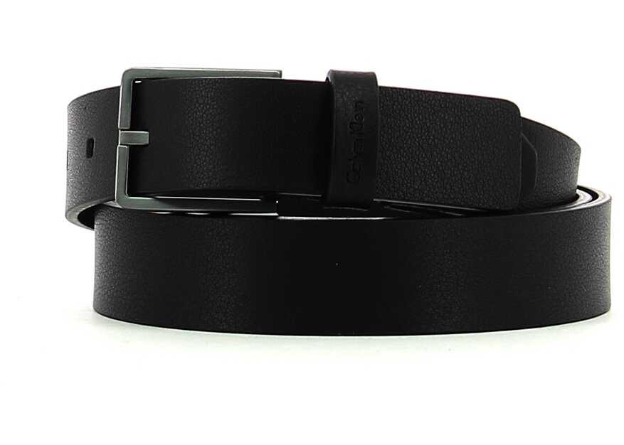 Calvin Klein CE54E28B38 BLACK