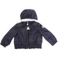 Jachete Blue Poema Jacket Fete