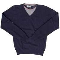 Pulovere Wool Pullover Baieti