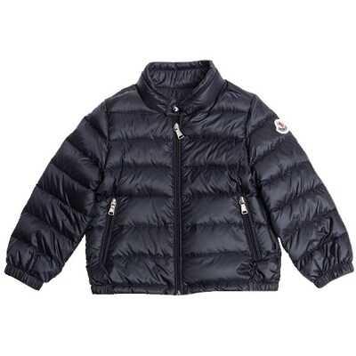 38a579d63 Imbracaminte Moncler Kids - Boutique Mall - 100 produse - Haine ...