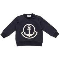 Pulovere Crew Neck Sweater Baieti