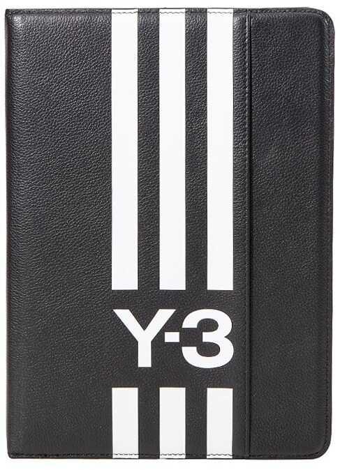 Y-3 I-Pad Air Case Black
