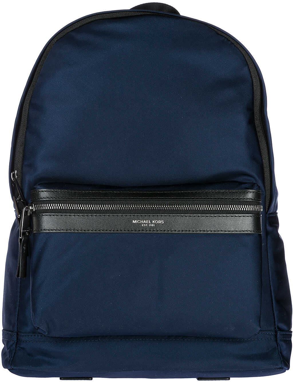 Michael Kors Backpack Travel Blue