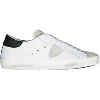 Tenisi & Adidasi Philippe Model Sneakers Paris