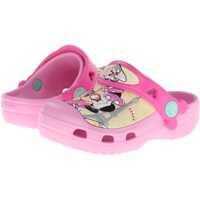 Saboti Minnie Jet Set (Toddler/Little Kid) Fete