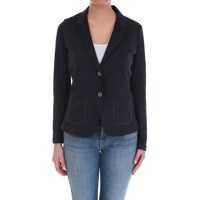 Jachete Single Breasted Jacket Femei