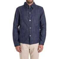 Sacouri office Cotton And Wool Jacket Barbati