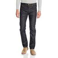 Blugi Levi's® Men's 502 Regular Taper Jean*