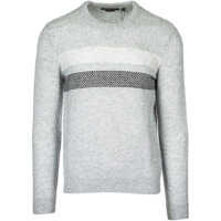 Pulovere Michael Kors Sweater Pullover