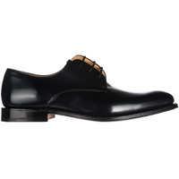 Pantofi Oxford Oslo Derby Barbati