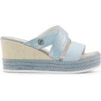Sandale Donet4155S8_Y2 Femei