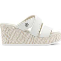 Sandale Donet4155S8_Y4 Femei