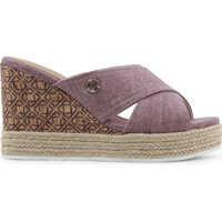 Sandale Fiama4043S8_T1 Femei