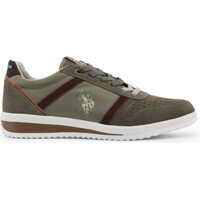 Sneakers Floyd4045S8_Lt1 Barbati