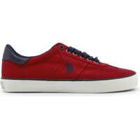Sneakers Marcs4146S8_C1 Barbati