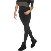 Blugi Women's Colombes Black Pants* Femei