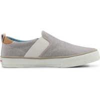 Sneakers Galan4129S8_T1 Barbati