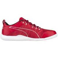 Pantofi sport PUMA Techlo Everfit Night Cat SF*