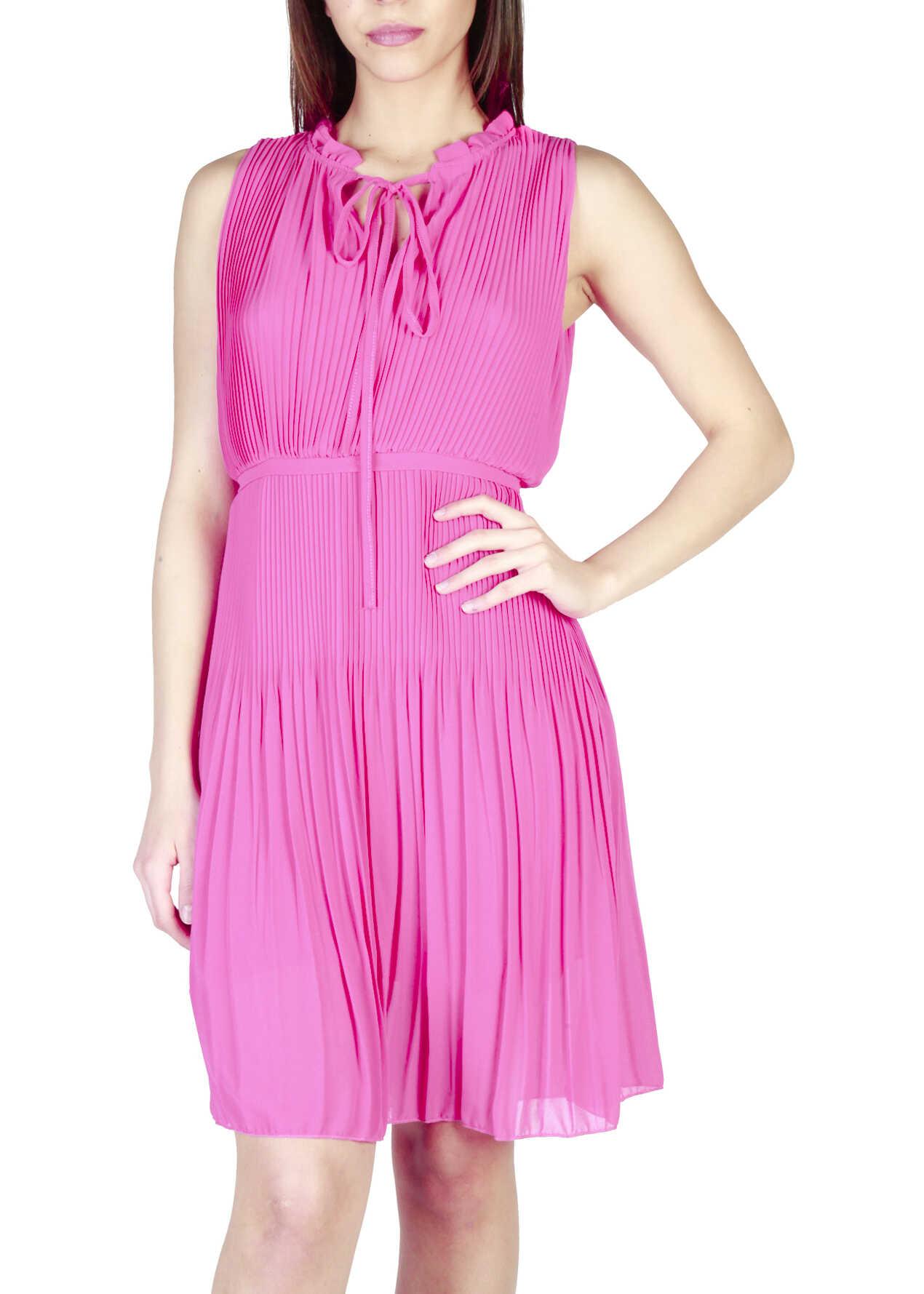 Miss Miss 39427 Pink